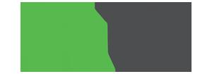 SQBX logo